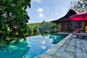 Ayung Resort Ubud_2