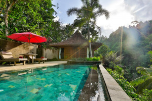 Ayung Resort Ubud_3